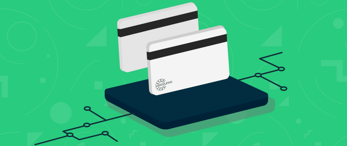 How To Detect Credit Card Fraud Through Transaction Time Using Machine Learning