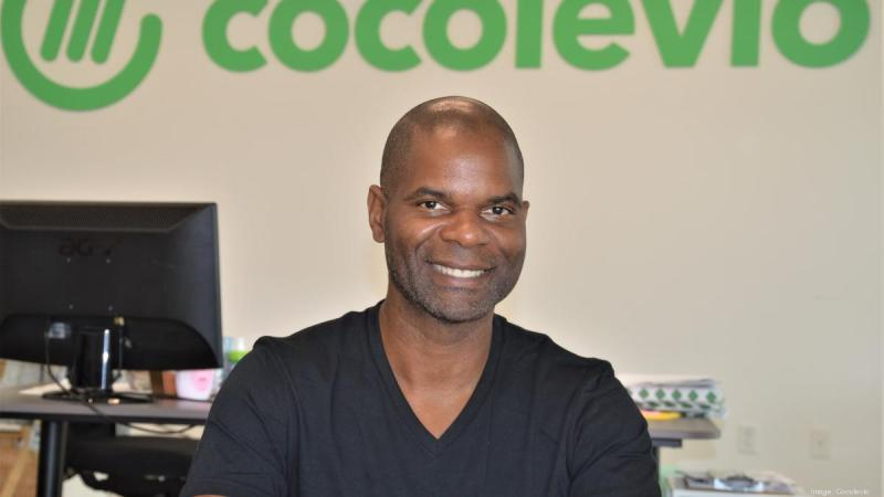 How bootstrapped startup Cocolevio grew headcount 10x during pandemic